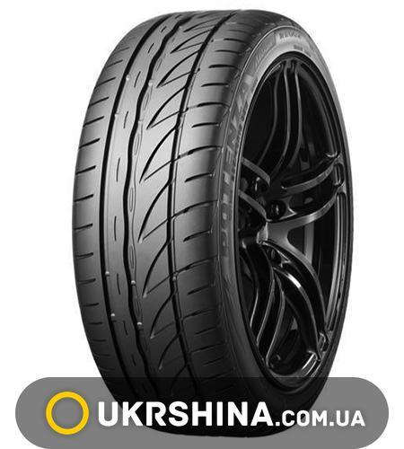 Летние шины Bridgestone Potenza RE002 Adrenalin