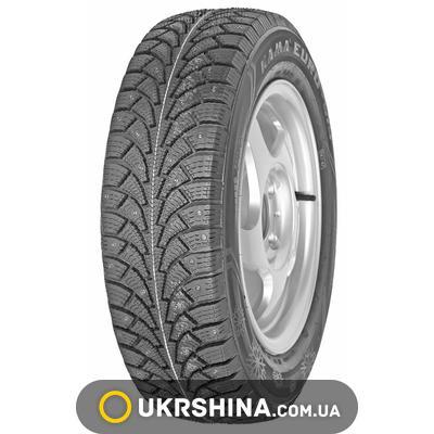 Зимние шины Кама EURO-519