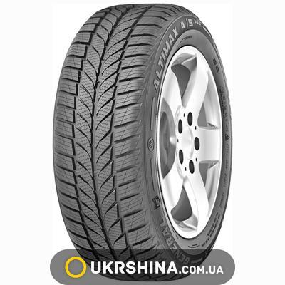 Всесезонные шины General Tire Altimax A/S 365