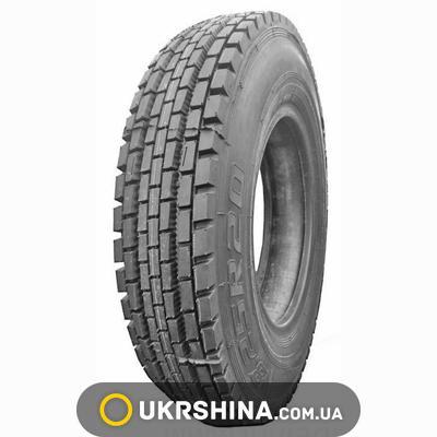 Всесезонные шины Кама НК-240(универсальная)