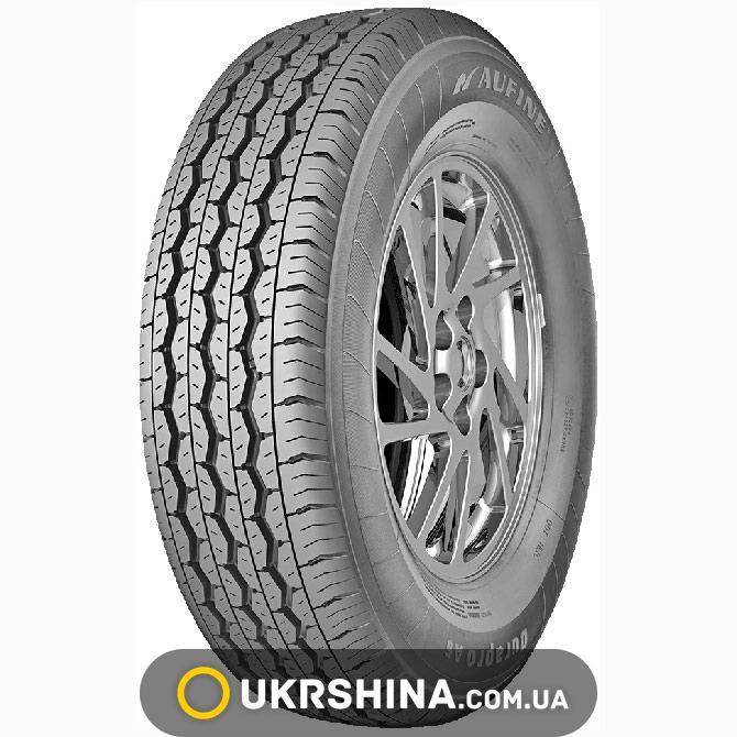 Всесезонные шины Aufine Durapro A6 185/75 R16C 104/102S