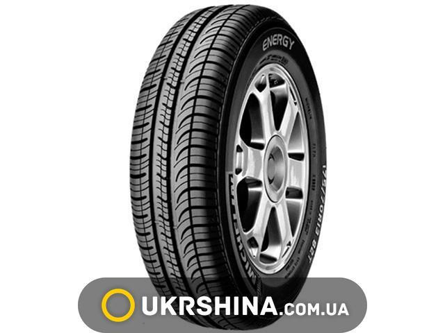 Летние шины Michelin Energy E3B-1