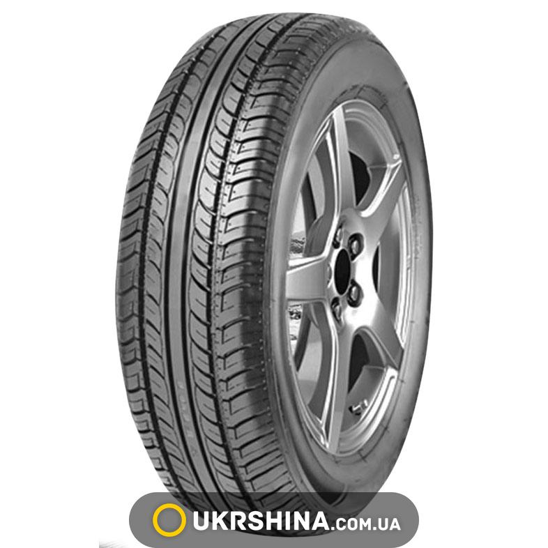 Летние шины Aufine Radial F101 185/65 R14 86T