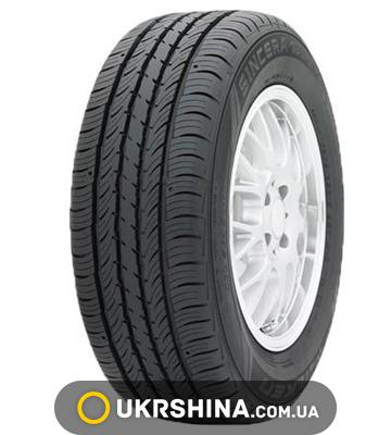 Всесезонные шины Falken Sincera Touring SN-211