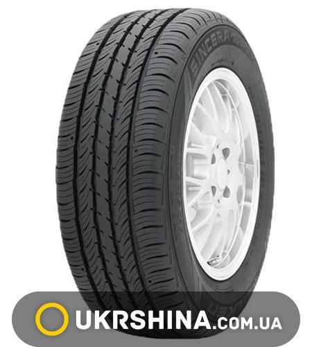 Всесезонные шины Falken Sincera Touring SN-211 215/55 R16 91T