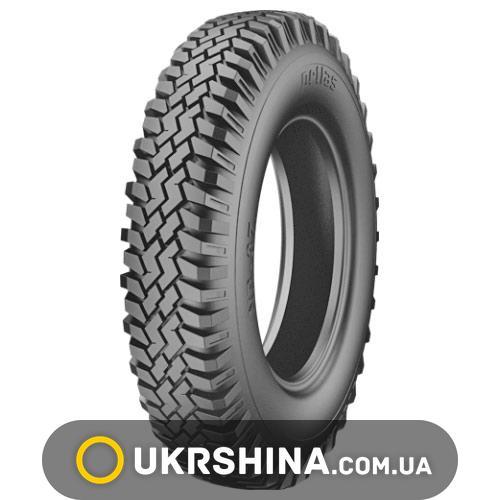 Всесезонные шины Petlas NB37 6.5 R16C 108/107L PR10