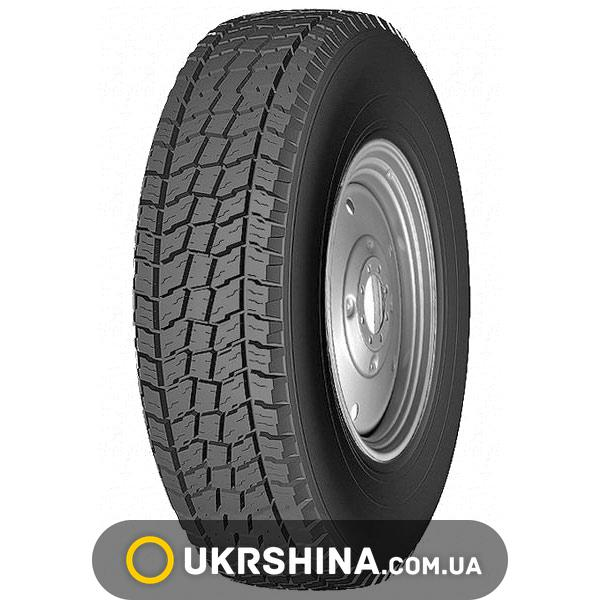 Всесезонные шины АШК Forward Professional 218 175/80 R16C 98/96N