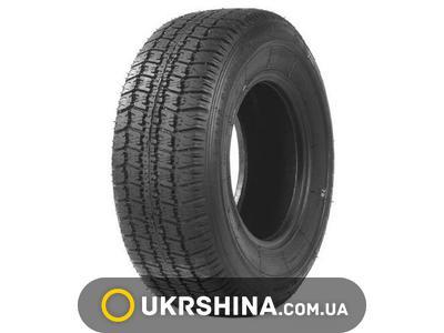 Всесезонные шины Росава БЦ-12