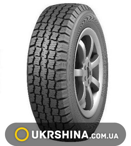 Всесезонные шины Волтаир ВС-22 185/75 R16C 104/102Q