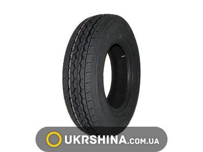 Всесезонные шины Durun D108