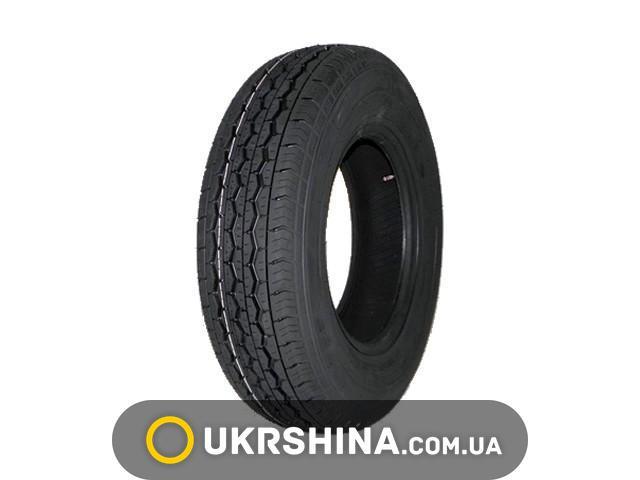 Всесезонные шины Durun D108 195/80 R14C 105/103N