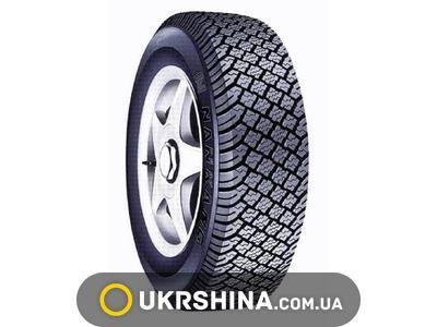 Зимние шины Nankang S600