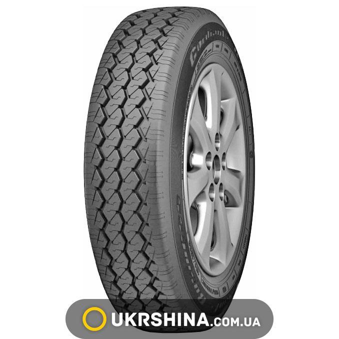 Всесезонные шины Cordiant Business CA-1 225/75 R16C 121/120Q