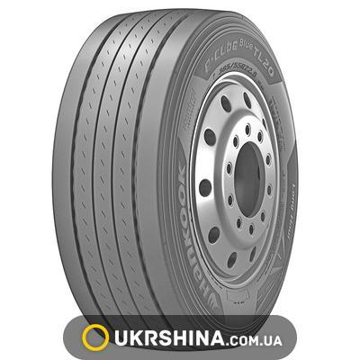 Всесезонные шины Hankook TL20(прицеп)