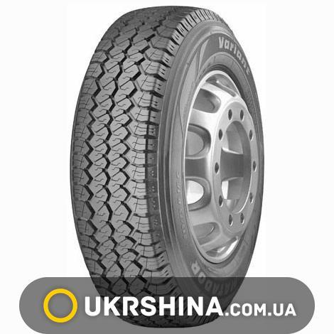 Всесезонные шины Matador DR2 Variant(ведущая) 235/75 R17.5 132/130L