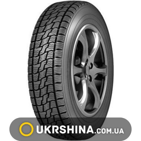 Всесезонные шины АШК Forward Dinamic 232 185/75 R16 95Q