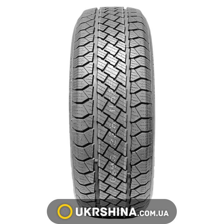Всесезонные шины Superia RS800 265/70 R18 114H
