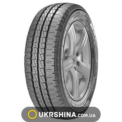 Всесезонные шины Pirelli Chrono Four Seasons