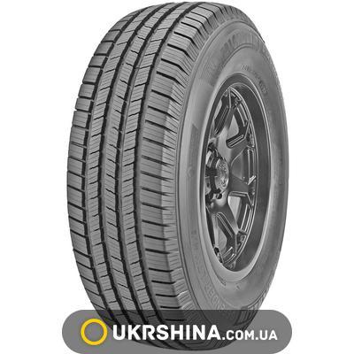 Всесезонные шины Michelin Defender LTX