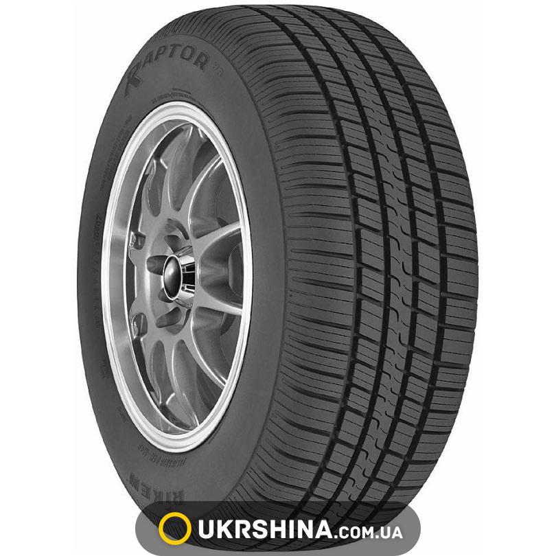 Всесезонные шины Riken Raptor HR
