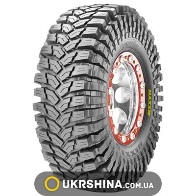 Всесезонные шины Maxxis M8060 Trepador Competition Bias