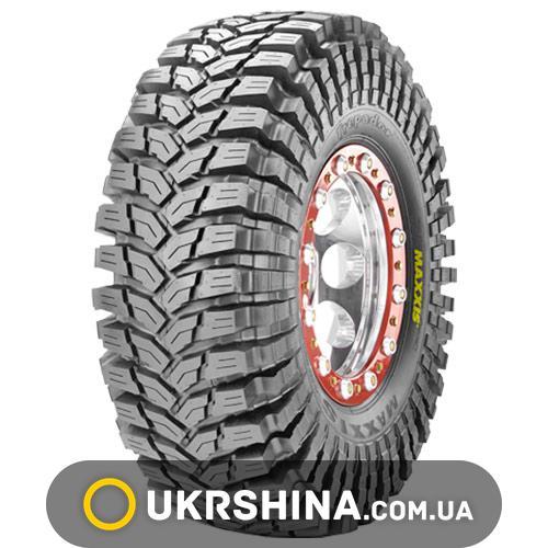 Всесезонные шины Maxxis M8060 Trepador Competition Bias 42.00/14.5 R17 121K PR6