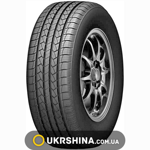 Всесезонные шины Farroad FRD66 225/50 R18 99H XL
