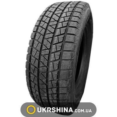 Зимние шины Headway HW507