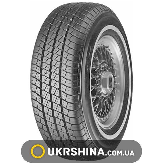 Всесезонные шины Toyo 800 Plus 225/70 R15 100H