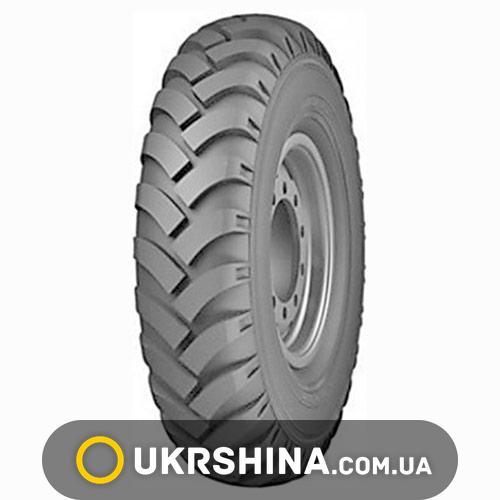 Всесезонные шины Росава Я-307М(универсальная) 14.00 R20 155B