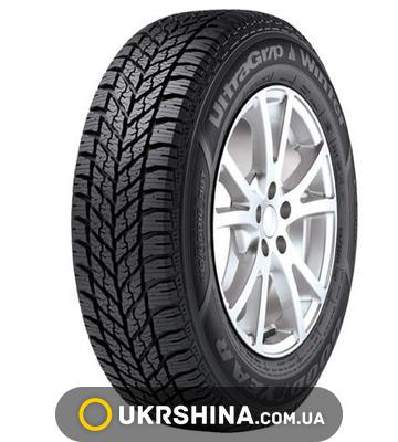 Зимние шины Goodyear UltraGrip Winter