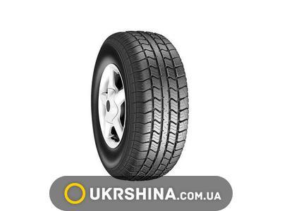 Всесезонные шины Roadstone SB650