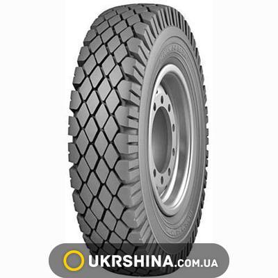 Всесезонные шины Росава ИД-304(универсальная)