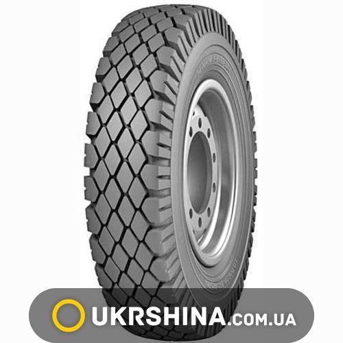 Всесезонные шины Росава ИД-304(универсальная) 12.00 R20 150/146J PR16
