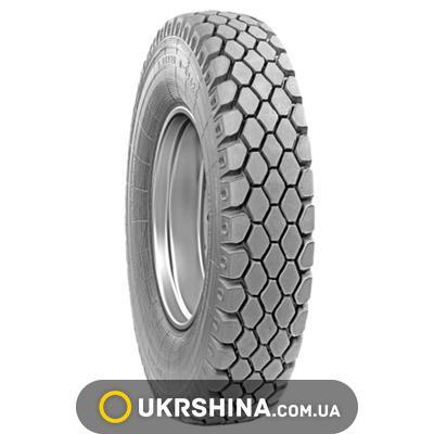 Всесезонные шины Росава ИН-142БМ(универсальная)