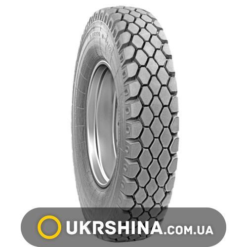 Всесезонные шины Росава ИН-142БМ(универсальная) 9.00 R20 136/133J PR12