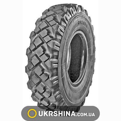 Всесезонные шины Росава КИ-113(универсальная)