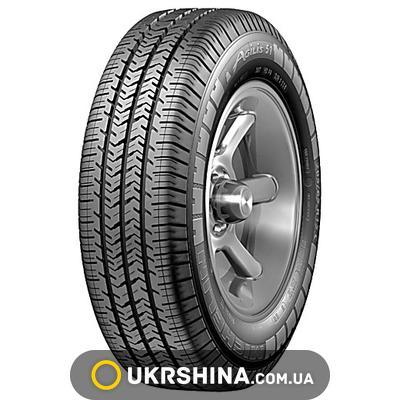 Летние шины Michelin Agilis 51