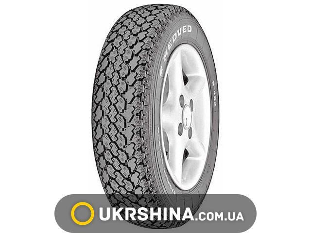 Всесезонные шины Ярославль Я-462 175 R16C 98/96N