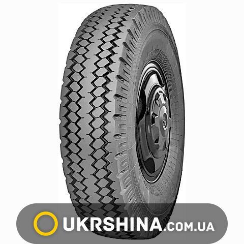Всесезонные шины АШК И-111А(универсальная)