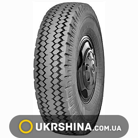 Всесезонные шины АШК И-111А(универсальная) 8.25 R20 125/122J