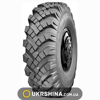 Всесезонные шины АШК ОИ-25(универсальная)