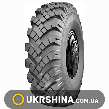 Всесезонные шины АШК ОИ-25(универсальная) 14.00 R20 155B PR16