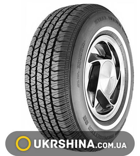 Всесезонные шины Cooper Trendsetter SE 225/75 R15 102S
