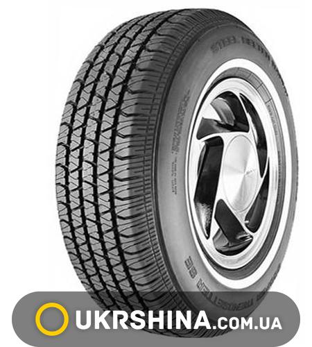 Всесезонные шины Cooper Trendsetter SE 205/70 R15 95S