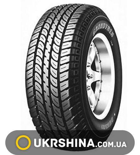 Всесезонные шины Dunlop GrandTrek TG29 195/80 R15 94S