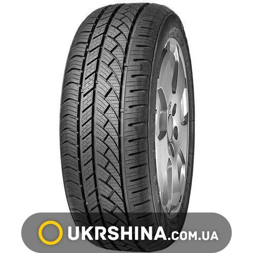 Всесезонные шины Minerva Emi Zero 4S 195/65 R15 95H XL