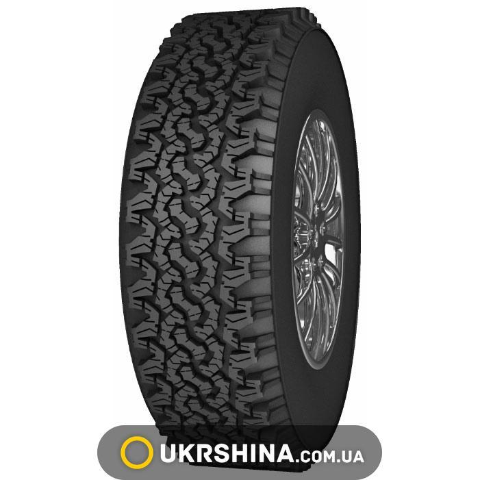 Всесезонные шины NorTec AT 560 215/75 R15 100Q