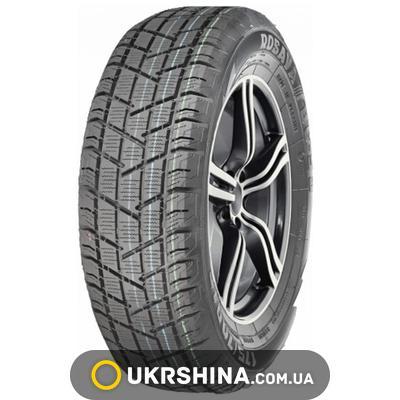 Зимние шины Росава БЦ-53