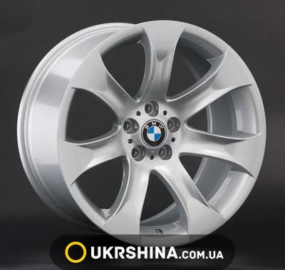 Литые диски Replay BMW (B57)
